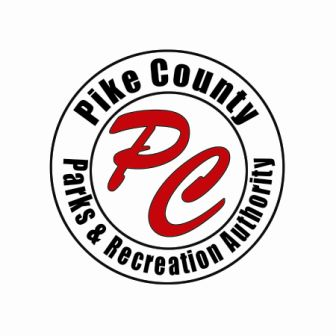Basketball Games at Pike County Middle School Cancelled